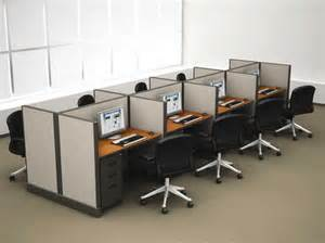 office furniture outlet new york used office furniture the office furniture