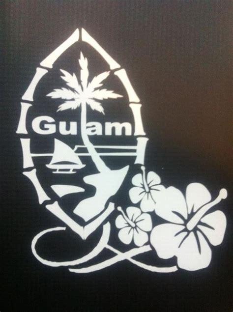 guam tribal tattoo designs 25 best ideas about guam on plumeria