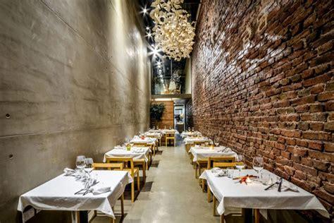 best restaurants in cordoba chic alleyway restaurants alleyway restuarant