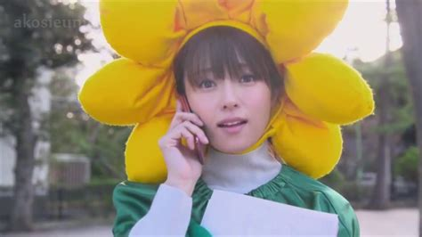 Kostum Bunga Matahari my book corner dame na watashi ni koishite kudasai by aya nakahara