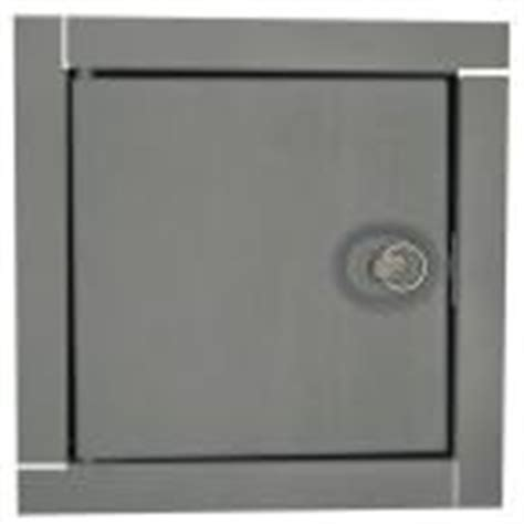 access panels plumbing accessories the home depot