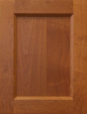 buy unfinished cabinet doors best 25 custom cabinet doors ideas on custom