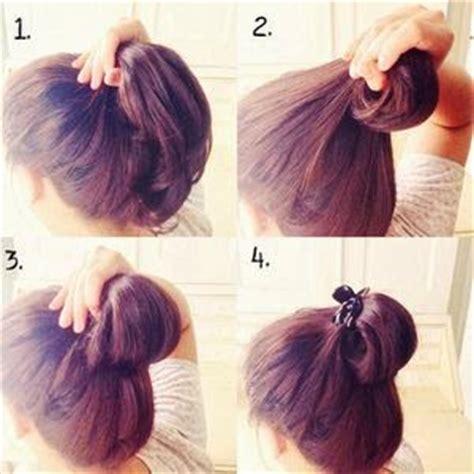 cara catok rambut badai cara memakai jedai animegue com