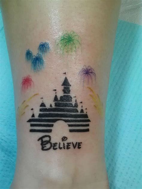 disney tattoos designs ideas and meaning tattoos for you