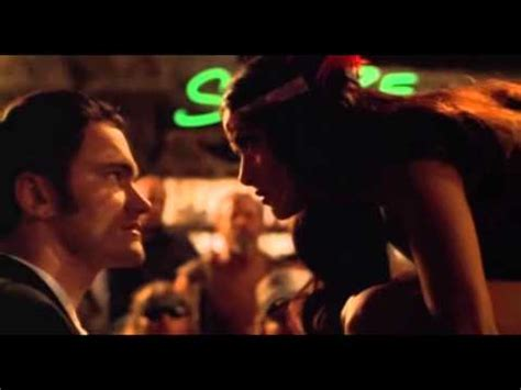 from dusk till dawn after dark mp3 free download from dusk till dawn tito tarantula after dark free mp4