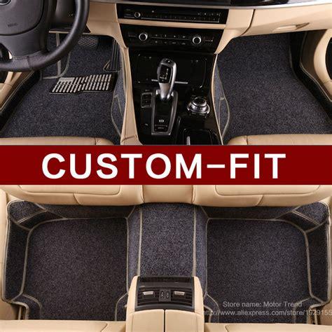 infiniti car mats custom fit car floor mats for infiniti ex25 fx35 45 50 g37