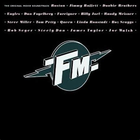 soundtrek film kirun dan adul steely dan various artists soundtracks fm 1978 film