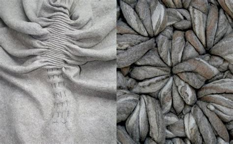 Barnes Textiles The 28 Best Images About Dana Barnes On Pinterest