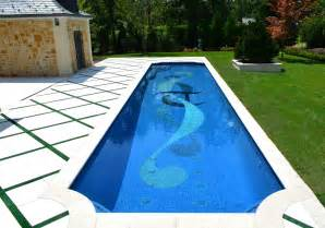 Inflatable Backyard Pool Amazing Exterior Backyard Garden Views With Custom