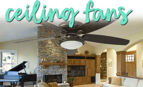 costco ceiling fan costco ceiling fans see our list of the top 7 blade scout