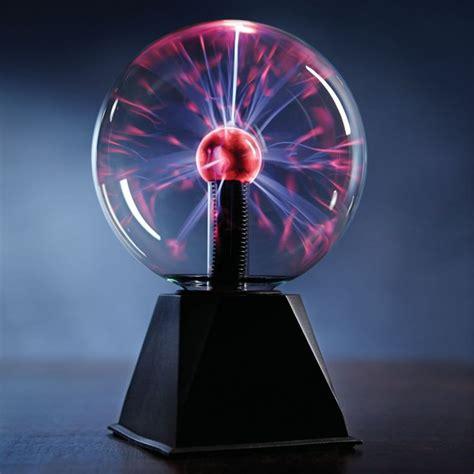 Tesla Plasma Plasma