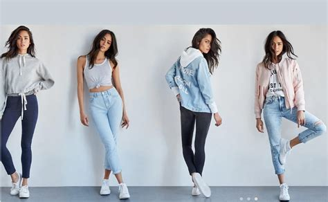 Retail Trends Forever 21 by How Forever 21 Continues To Maintain A Retail Presence