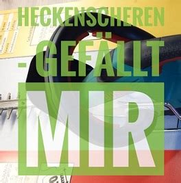 Heckenschere Manuell Testsieger by Heckenschere Verkaufsschlager