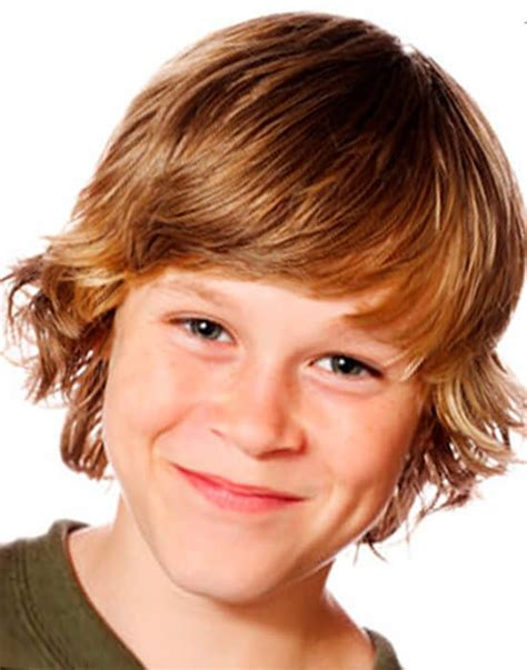 boys shaggy sherwin haircuts 25 best ideas about haircuts for boys on pinterest boy