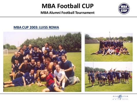 Mba Cup mba cup 2016 4 1 ppt