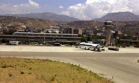 ufficio sta alitalia alitalia sospende voli su reggio la regione non ci sta