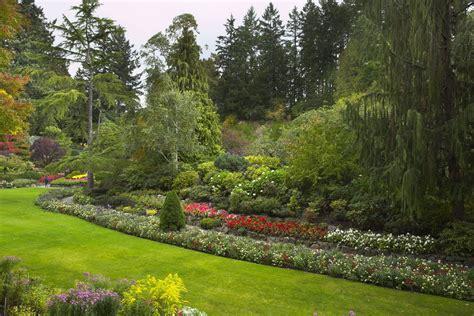 landscape architect atlanta landscape design atlanta outdoor goods
