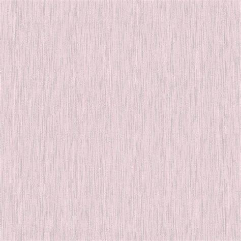 plain pink wallpaper uk fine decor glittertex plain wallpaper pink fd40957