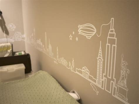 17 Best Images About Travel Theme Baby Room On Pinterest Travel Themed Nursery Decor