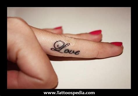 cool small tattoos tumblr the gallery for gt small tattoos for