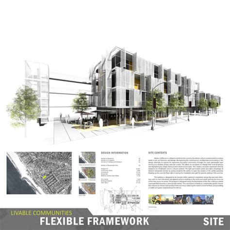 design competition boards competition boards john viera architecture cal poly