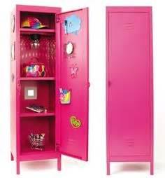 room ideas and junk on pinterest bedroom furniture for boys locker industrial style bedroom