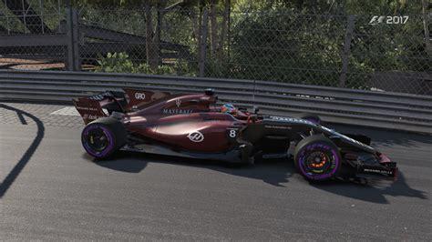 Maserati F1 by Maserati Haas F1 Racedepartment