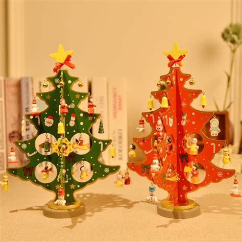 european christmas decorations european decorations www indiepedia org