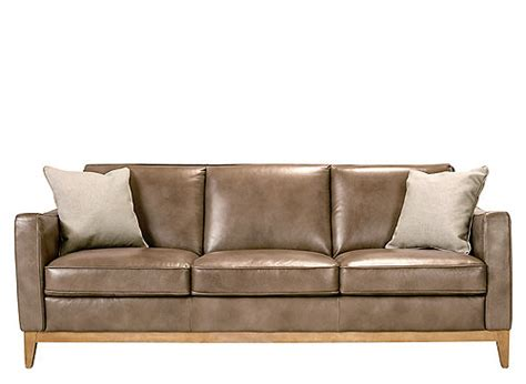 bellanest leather sofa bellanest leather sofa reviews infosofa co