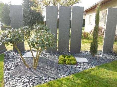 Sichtschutz Ideen Garten 4629 by 18 Besten Rost Deko Garten Figuren Edelrost Eisen Bilder