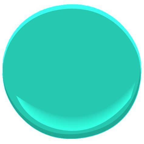 amelia island blue 2044 40 paint benjamin amelia island blue paint color details
