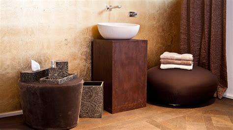 lavello tondo dalani lavabo tondo un bagno classico di stile