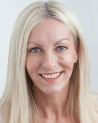 therapist jo hanby chelmsford essex cm therapy directory