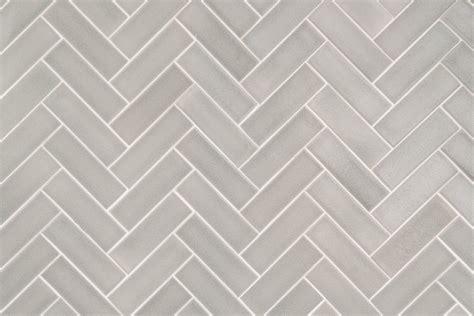 herringbone tile pattern  hq discount flooring
