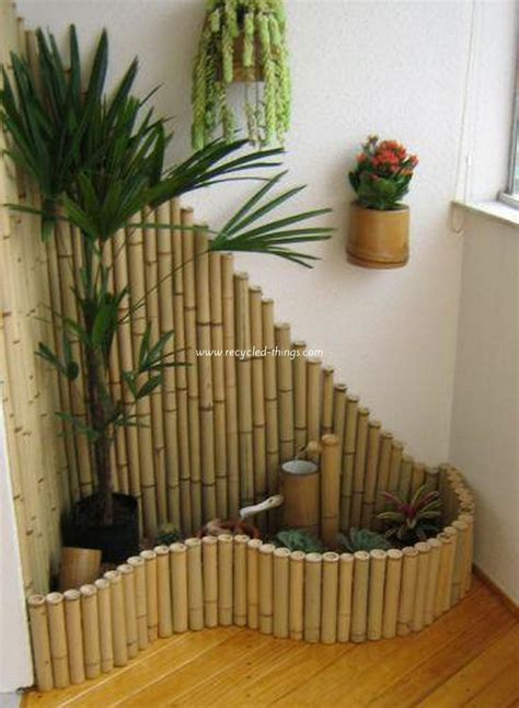 home decor bamboo sticks 28 images home decor with top 28 decor bamboo eye catching bamboo home decor
