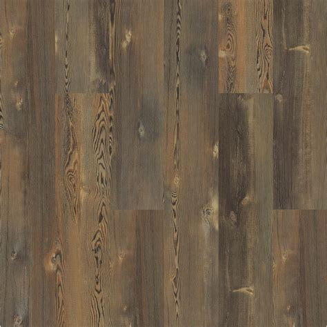 shaw pinebrooke direct glue 9 in x 59 in cottage resilient vinyl plank flooring 22 12 sq ft