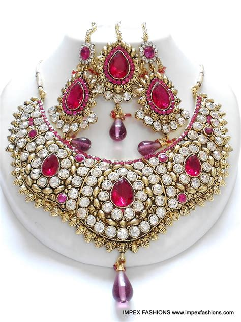 wholesale jewellery impex fashions the world of fashion jewelry wholesale