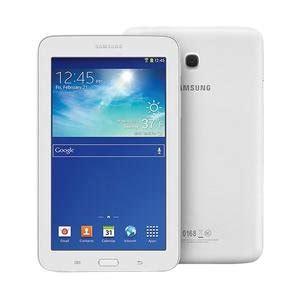 Samsung Tab 3v Di Malang jual samsung t116 tab 3v di lapak almond fandian almond8888