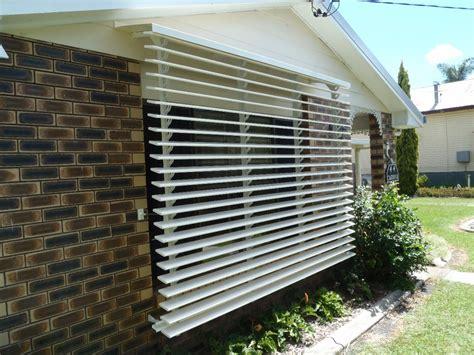 custom boat covers toowoomba toowoomba shade canvas blinds 526 alderley st