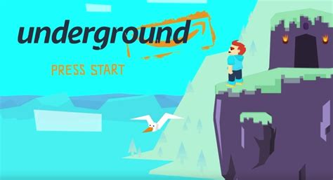 amazon underground amazon handing out 5 credit to anyone who downloads one