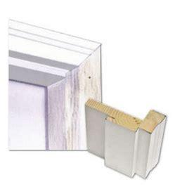 Lowes Door Frame by Shop Reliabilt Resistant Entry Door Frame Common 36