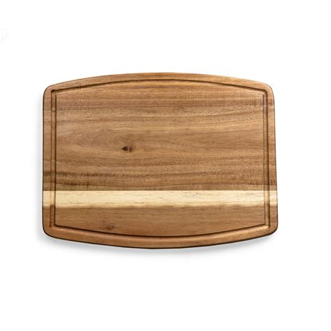 cutting board with trays ovale cutting board and serving tray eco friendly