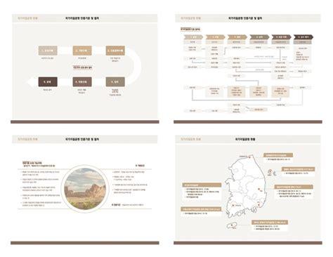 layout types ppt ppt 디자인 템플릿 작업 네이버 블로그