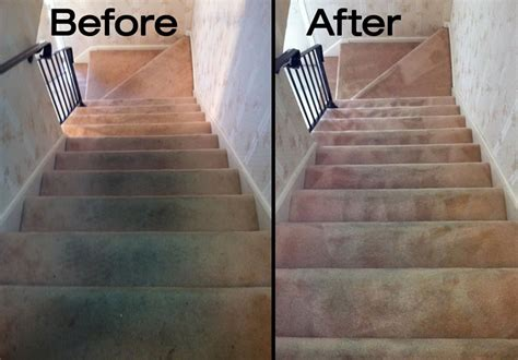 How To Steam Clean Rugs by Carpet Cleaning Jersey Steamer Cleaning Service