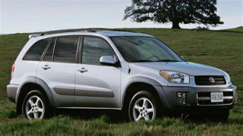 Best Suvs 10000 by Best Used Suvs And Crossovers 10 000