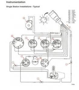 wiring diagram for crownline triumph wiring elsavadorla