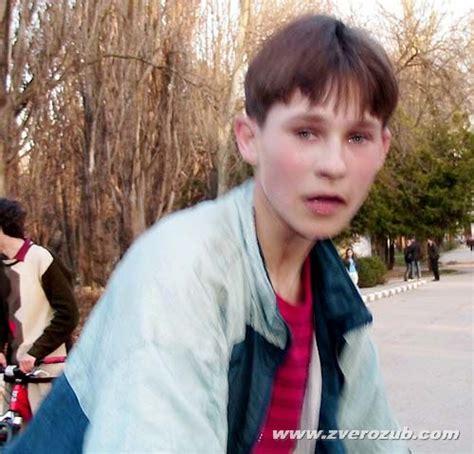 films azov fkk biqle crimea ukraine azov black sea mountain boy girl child