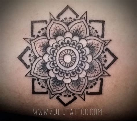 zulu tattoo pictures 30 best zulu s tattoo portfolio images on pinterest