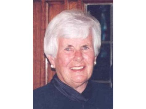 obituary barbara breslow locke 87 formerly of