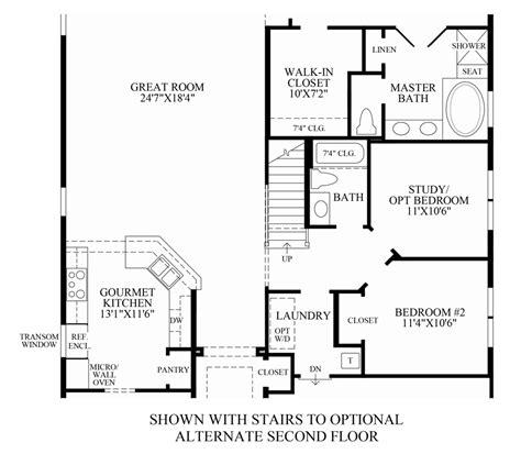 stairs symbol floor plan 100 stairs symbol floor plan reading floor plans